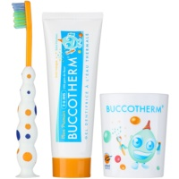 Buccotherm My First Kosmetik-Set  II.