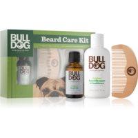 Bulldog Original подаръчен комплект I.