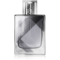 Burberry Brit for Him Eau de Toilette für Herren 30 ml