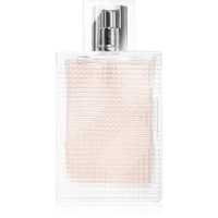 Burberry Brit Rhythm for Her Hair Mist for Women 50 ml