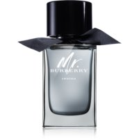 Burberry Mr. Burberry Indigo Eau de Toilette for Men 100 ml