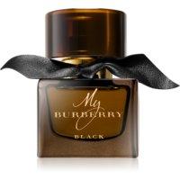 Burberry My Burberry Black Elixir de Parfum eau de parfum para mujer 30 ml