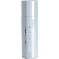 desodorizante vaporizador para homens 150 ml