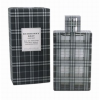 Burberry Brit Men Eau de Toilette für Herren