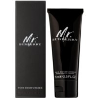 face cream for Men 75 ml