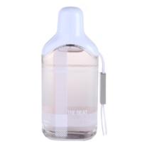 eau de toilette teszter nőknek 75 ml