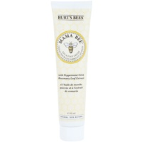 Burt´s Bees Mama Bee Cream For Hands And Feet