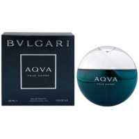 Bvlgari AQVA Pour Homme toaletní voda pro muže