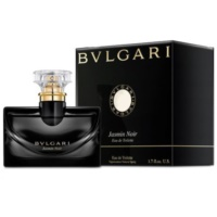 Bvlgari Jasmin Noir eau de toilette nőknek 50 ml