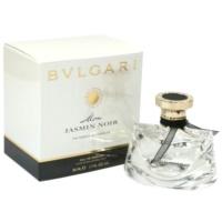 Bvlgari Jasmin Noir Mon parfémovaná voda pre ženy
