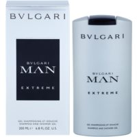 Shower Gel for Men 200 ml