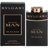 Eau de Parfum für Herren