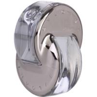 Bvlgari Omnia Crystalline toaletná voda tester pre ženy