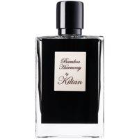 By Kilian Bamboo Harmony woda perfumowana unisex 50 ml