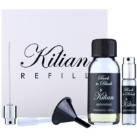 By Kilian Back to Black, Aphrodisiac Geschenkset I.