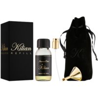 By Kilian Incense Oud подаръчен комплект