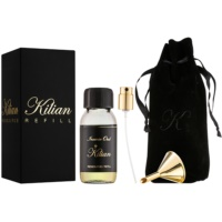 By Kilian Incense Oud lote de regalo