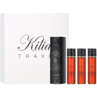By Kilian Love, Don´t Be Shy парфумована вода для жінок  (1x мінний флакон + 3x Наповнювач)