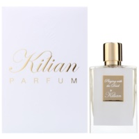 By Kilian Playing With the Devil eau de parfum nőknek
