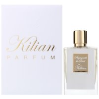 By Kilian Playing With the Devil eau de parfum nőknek 50 ml