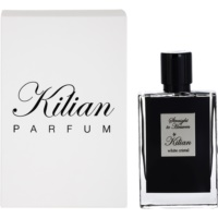 By Kilian Straight To Heaven, white cristal Eau de Parfum para homens