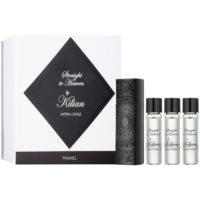 Eau de Parfum for Men 4 x 7,5 ml (1x Refillable + 3x Refill)