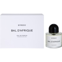 Byredo Bal D'Afrique parfémovaná voda unisex