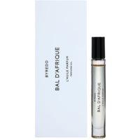 ulei parfumat unisex 7,5 ml