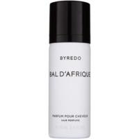 Haarparfum unisex 75 ml
