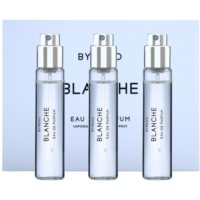 Eau de Parfum for Women 3 x 12 ml (3x Refill with Vaporiser)