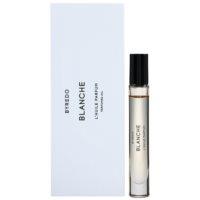 Perfumed Oil for Women 7,5 ml