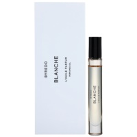 Perfumed Oil for Women 7,5 ml