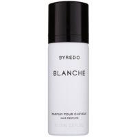 spray parfumat pentru par pentru femei 75 ml