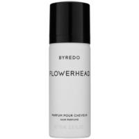 парфуми для волосся для жінок 75 мл