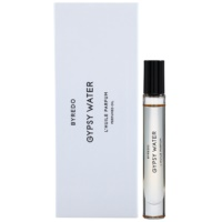 Perfumed Oil unisex 7,5 ml