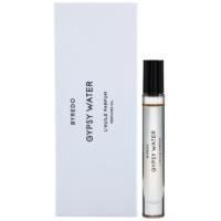aceite perfumado unisex 7,5 ml