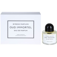 Byredo Oud Immortel parfémovaná voda unisex