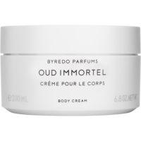 Body Cream unisex 200 ml