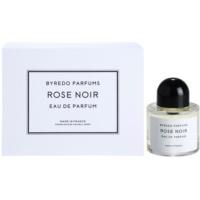 Byredo Rose Noir eau de parfum mixte