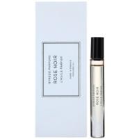 parfümiertes Öl unisex 7,5 ml