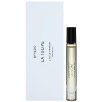aceite perfumado para mujer 7,5 ml