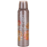 Deo-Spray für Damen 150 ml