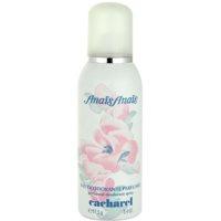 dezodorant w sprayu dla kobiet 97,5 g