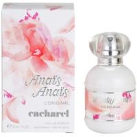 Eau de Parfum for Women 30 ml