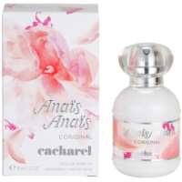 парфумована вода для жінок 30 мл