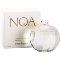 Cacharel Noa Eau de Toilette for Women