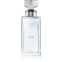 Calvin Klein Eternity Air parfumska voda za ženske 100 ml
