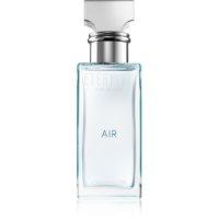 Calvin Klein Eternity Air parfumovaná voda pre ženy 30 ml