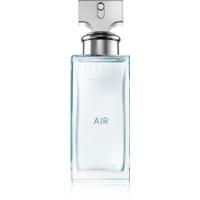 Calvin Klein Eternity Air parfumovaná voda pre ženy 50 ml