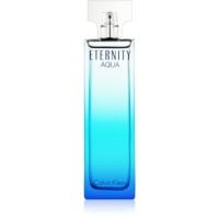 Calvin Klein Eternity Aqua for Her Eau de Parfum for Women
